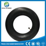 Reifen-natürliches Butylkautschuk-inneres Gefäß des landwirtschaftlichen Traktor-9.00r16