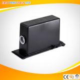 Kompatibler Toner-KassetteNpg 4 für Canon Np4050/4080/4030