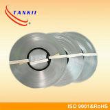 Alliage résistant à la corrosion du Cr 20/température élevée de l'alliage/Ni 80