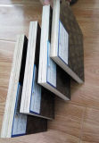 18mm Marien Triplex voor Concrete Bekisting