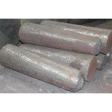 冷たい鍛造材は鋼鉄Hssd DC53/1.2990/W-Nrを停止する。 1.2379