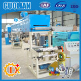 Gl-500b Hot Sale Super auto-adhésive Tape Making Machine