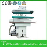 Ccpm Shirt Collar e Cuff Pressing Machine (CCPM)