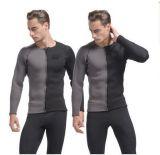 Втулка Wetwear неопрена 3mm противостатических людей длинняя & платье подныривания