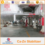 Environment-Friendly стабилизатор кальция/цинка составной