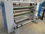 Gl-215 потребитель - содружественный автоматический Slitter ленты BOPP миниый