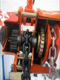 Gru Chain di sollevamento manuale della gru