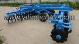 борона диска Средн-Обязанности серии 1bjx для трактора