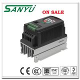 Sanyu Vector Control Big Power Variable Frequency Inverter для Pump
