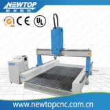 Router do CNC da máquina do Woodworking do fabricante de China (1325)