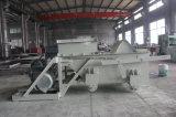 K Voeder van de Mijnbouw van de Steenkool van het Type de Vergeldende voor Elektrische centrale
