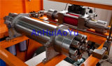5 ejes Water Jet Cutting Machine