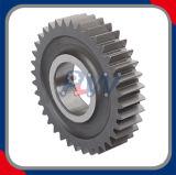 Механически зубчатые колеса коробки передач и шестерни