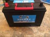 Batería de almacenaje de plomo sin necesidad de mantenimiento del coche de N90mf 12V90ah