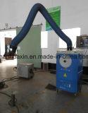 Huaxin HEPA 필터 주거 Laser 증기 세탁기술자 용접 연기 갈퀴