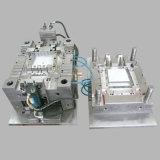 CNC het Auto Plastic Vormen van Delen, Vorm van de Injectie van de Toebehoren van de Auto de Plastic