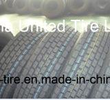 315/80r22.5, покрышка TBR, перевозят радиальную покрышку на грузовиках
