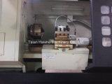 판매를 위한 CNC 선반 Ck6136A-3 CNC 선반