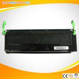 Cartucho de toner compatible para Epson 1220 (S051079)