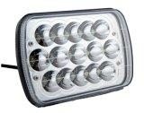 Luz de trabajo combinada de Manufacture45W LED
