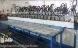 自動天井Tの格子機械装置の実質の工場