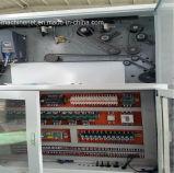 [سنوبولي] [1060ت] يغضّن علبة آلة مع عال سرعة مغذّ نوع
