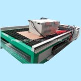 Saleのための安いCNC Plasma Cutting Machine