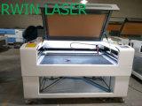 máquina de estaca do laser 6090 80W