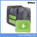 سفر حجم كبيرة [فولدبل] حقيبة يلبّي حقيبة تخزين [كرّ-ون] [دوفّل بغ]