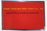 Stuoia della banda della protezione pp del PVC