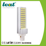 G24 11W LEIDENE Downlight
