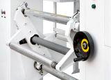 Печатная машина Rotogravure цвета нового горячего сбывания 2014 Multi