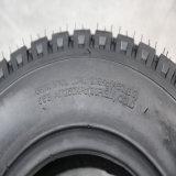 Motorrad-Reifen und Gefäß der Mrf Marken-4.00-8