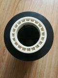 Rupsband 3809364 voor Rupsband, van het Element van de Filter van het smeermiddel P551088 Vrachtwagens Ihc met Maxxforce 11, Maxxforce 13 Motoren