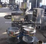 Pressa di olio unita (CY-172A), pressa di olio di Peature