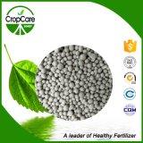 fertilizzante granulare composto di 30-6-0+Te NPK