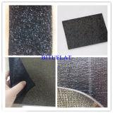 Membrana impermeabile del bitume dei materiali da costruzione per il tetto piano