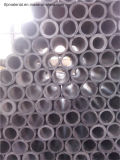 UHMWPE Material Roller Tube