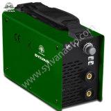 セリウムBd0901とのDC Inverter TIG Welder /Welding Equipment