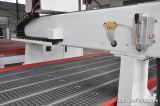 Автоматический маршрутизатор CNC Tool Change для Woodworking Китая Manufacturer