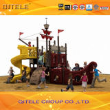 Pirate Ship Série de jeu pour enfants ( CS- 12301 )