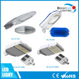 100W LED Street Lighting mit Cer RoHS Certificate