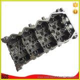 Yd25 Engine Cylinder Head 11040-5m300/11040-5m302 pour Nissans Navara 2.5tdi Amc# 908505