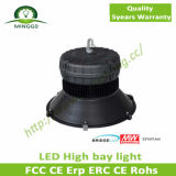 100W~500W LED High Bay Light mit Factory Used Light