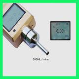 pH3 het Meetapparaat van het Gas/het Meetapparaat van het Gas/de Detector van het Gas