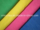 Tessuto colorato del denim (Art#DF541)