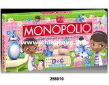 Gioco bello dei giocattoli della plastica dei bambini impostato (256914)