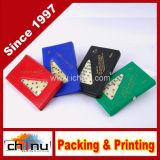 Plastic Caseの28 Pieceの二重Six Professional Dominoes