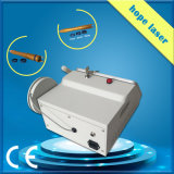 Behandeling van Machine van de Verwijdering van de Verwijdering van de Ader van de Spin van de Laser van de Diode van Spataders/980nm de Vasculaire