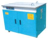 Полуавтоматная машина упаковки/машина упаковки/полуавтоматная связывая машина/высоко машина таблицы Semi-Автоматическая связывая (роскошь)